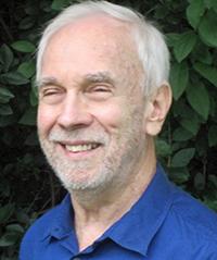 the-journalist-by-david-gardner-author