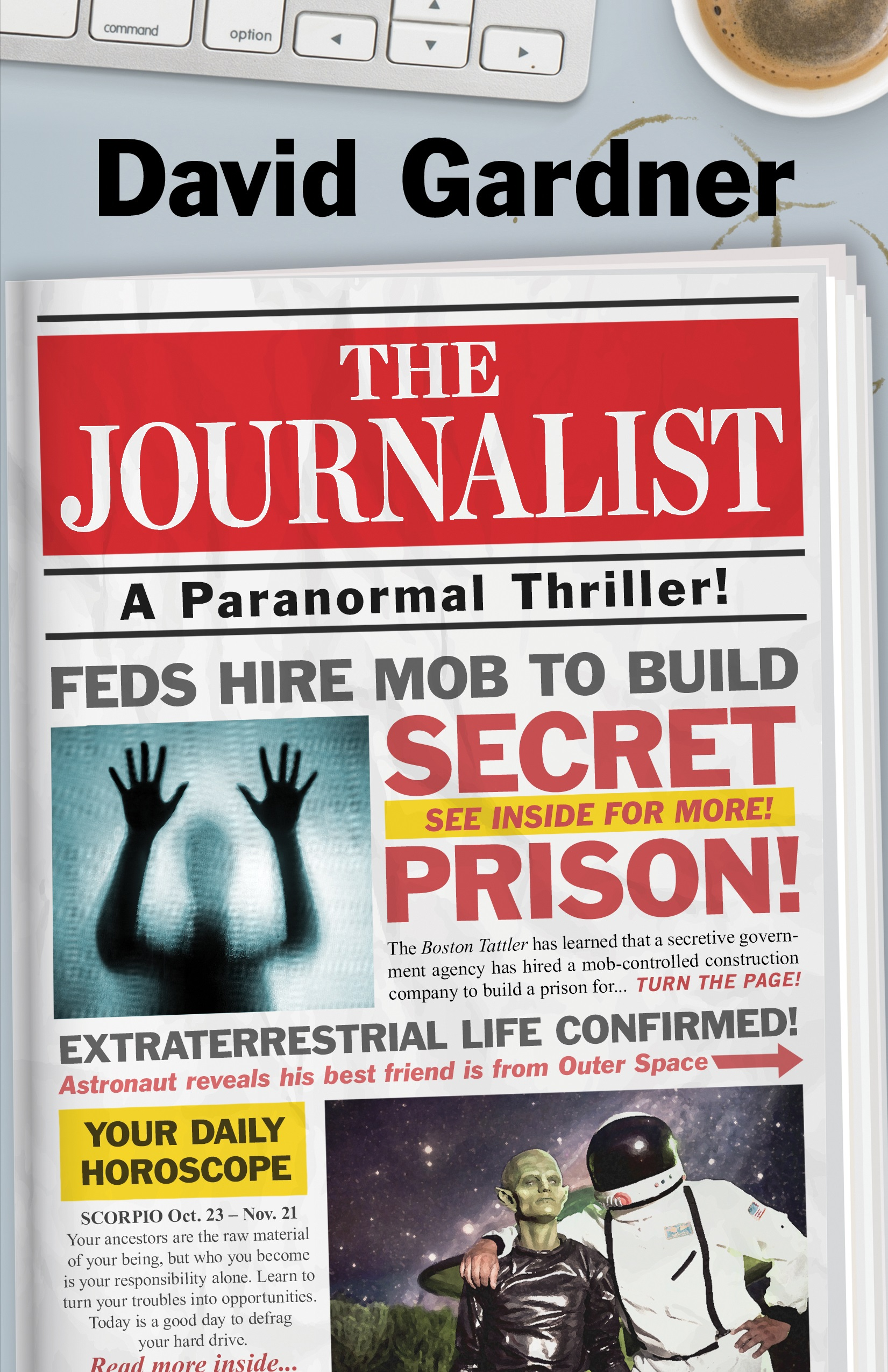 the-journalist-by-david-gardner-cover